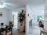 2311 Beneva Terrace - Photo 14