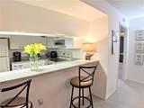 2311 Beneva Terrace - Photo 16