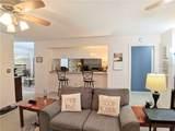 2311 Beneva Terrace - Photo 19
