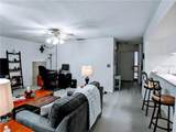 2311 Beneva Terrace - Photo 20