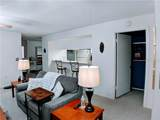 2311 Beneva Terrace - Photo 21