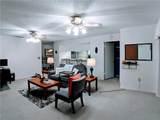 2311 Beneva Terrace - Photo 22