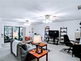 2311 Beneva Terrace - Photo 24