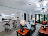 2311 Beneva Terrace - Photo 26