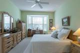 9601 Castle Point Drive - Photo 12
