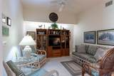 9601 Castle Point Drive - Photo 14