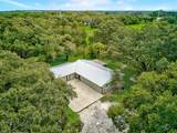 5522 Old Ranch Road - Photo 46