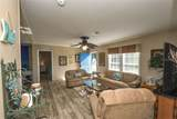 4201 Wood Duck Road - Photo 11