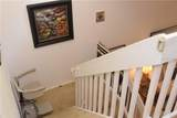 1625 Treehouse Circle - Photo 21