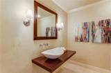 1111 Ritz Carlton Drive - Photo 38