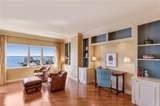 1111 Ritz Carlton Drive - Photo 42