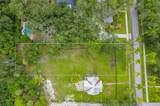 3101 Riverview Boulevard - Photo 5