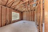 2410 Slough Road - Photo 56