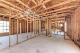 2410 Slough Road - Photo 57