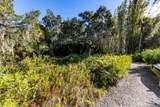 6620 Quonset Road - Photo 76