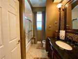 6915 Cumberland Terrace - Photo 23