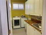 6915 Cumberland Terrace - Photo 24