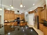 6915 Cumberland Terrace - Photo 5