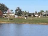 5902 Cessna Run - Photo 16