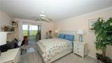 4540 Gulf Of Mexico Drive - Photo 21