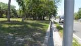 1500 Tamiami Trail - Photo 11