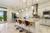 12020 Legacy Estates Boulevard - Photo 11