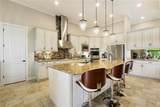12020 Legacy Estates Boulevard - Photo 12