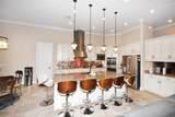 12020 Legacy Estates Boulevard - Photo 13