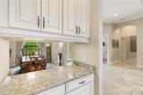 12020 Legacy Estates Boulevard - Photo 15