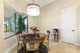 12020 Legacy Estates Boulevard - Photo 16