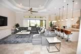 12020 Legacy Estates Boulevard - Photo 17