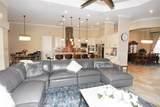12020 Legacy Estates Boulevard - Photo 18