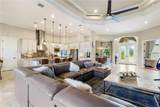 12020 Legacy Estates Boulevard - Photo 19