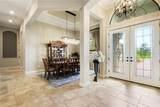 12020 Legacy Estates Boulevard - Photo 22