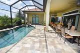 12020 Legacy Estates Boulevard - Photo 28