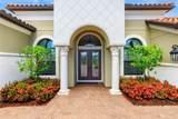 12020 Legacy Estates Boulevard - Photo 3