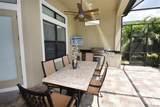 12020 Legacy Estates Boulevard - Photo 32