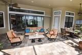 12020 Legacy Estates Boulevard - Photo 33