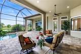 12020 Legacy Estates Boulevard - Photo 34