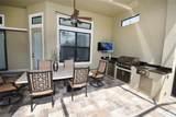 12020 Legacy Estates Boulevard - Photo 35