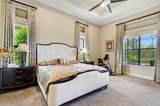 12020 Legacy Estates Boulevard - Photo 36