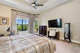 12020 Legacy Estates Boulevard - Photo 37