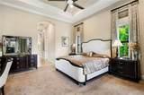 12020 Legacy Estates Boulevard - Photo 38