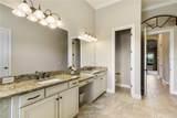 12020 Legacy Estates Boulevard - Photo 41