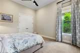 12020 Legacy Estates Boulevard - Photo 45