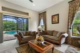 12020 Legacy Estates Boulevard - Photo 51