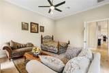 12020 Legacy Estates Boulevard - Photo 52