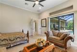 12020 Legacy Estates Boulevard - Photo 53