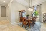 12020 Legacy Estates Boulevard - Photo 55