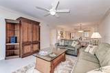 1095 Gulf Of Mexico Drive - Photo 14